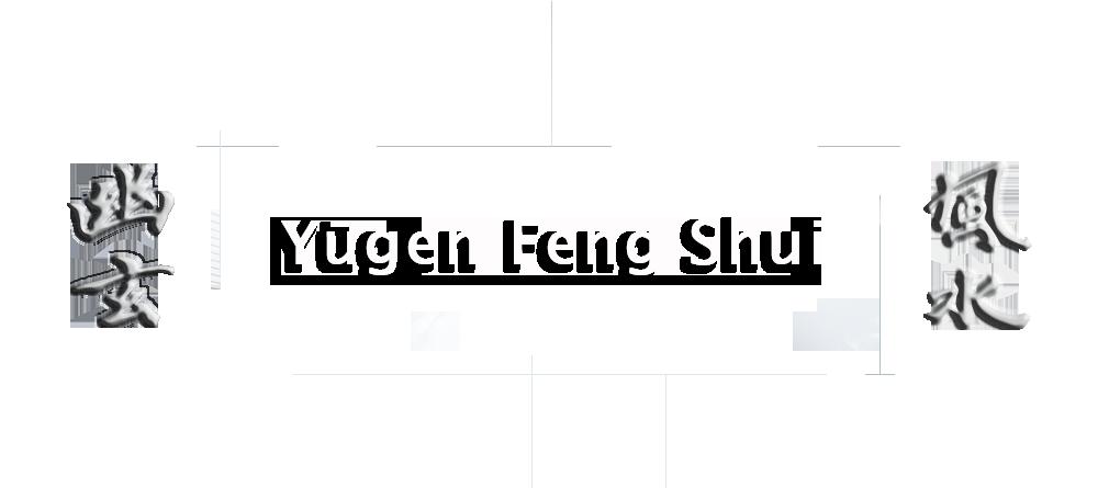 slider_yugen_feng_shui